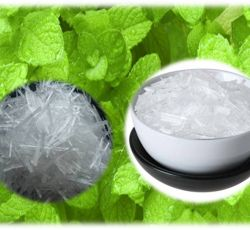 Colorant Cooling Menthol 2 menthol_crystal