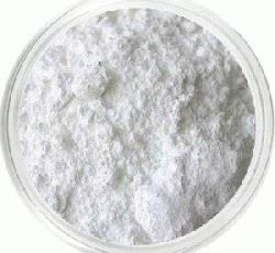 Colorant Cooling Opaque White (Titanium Dioxide) 2 opaque_white_2