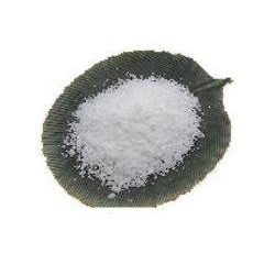 Fatty Acid Palmitic Acid 1 palmitic_acid_2